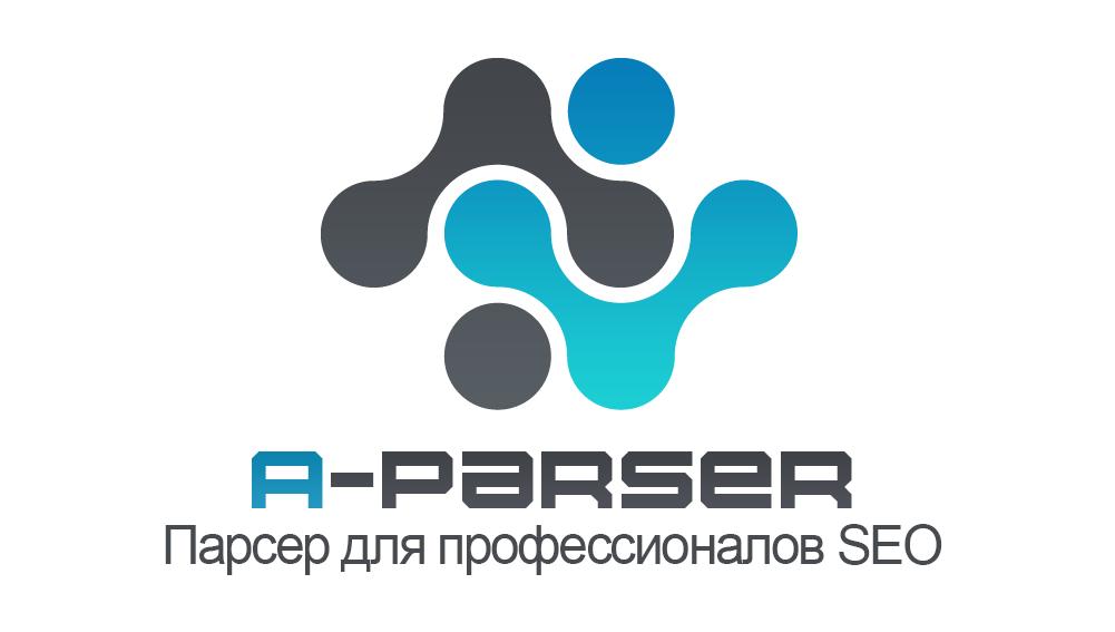 Proxy Checker Grabber- Proxy-Tool.net